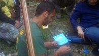 Tracciato_Presolana_2012_037