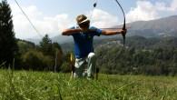 battuta_onore_04sere_2012_027