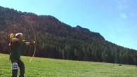 campionati_italiani_fiarc_2012_010