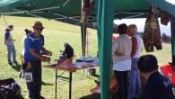 campionati_italiani_fiarc_2012_027