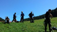 campionati_italiani_fiarc_2012_037