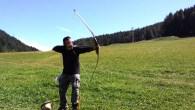 campionati_italiani_fiarc_2012_040