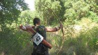 campionato-italiano-tiro-arco_27