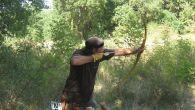 campionato-italiano-tiro-arco_28