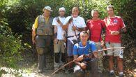 campionato-italiano-tiro-arco_5