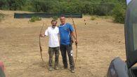 campionato-italiano-tiro-arco_78