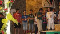 campionato-italiano-tiro-arco_85