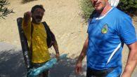 estate 2011-limone-scavino 149