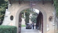 roving-del-lupo-2012_01