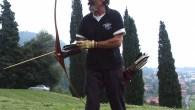 roving-del-lupo-2012_23