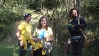 roving-la-via-di-mezzo-2010_066