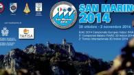 5° Campionato Italiano Indoor FIARC 3D 2014 San Marino, e Campionato Europeo IFAA – EIAC 2014. La Diretta della Via Di Mezzo! Mercoledi la compagnia