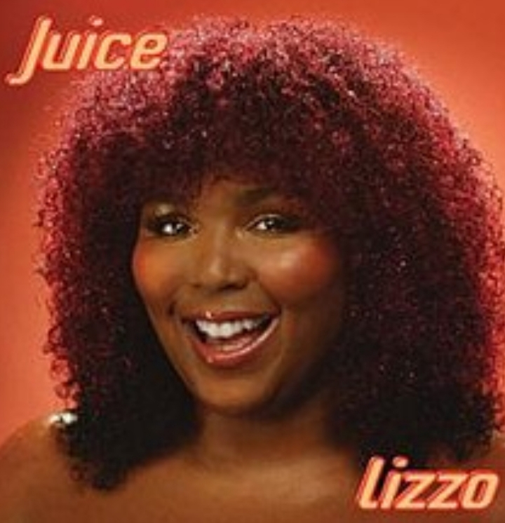 Lizzo Juice: What Is Lizzo's Juice Capable Of? Lizzo