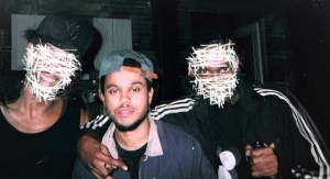 The Weeknd – Initiation Lyrics Meaning (SHOCKING!)