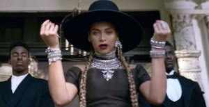 Beyonce – Formation Lyrics Review & Lyrics Meaning. Is It Talking About Black Lives Matter Movement or Feminism?