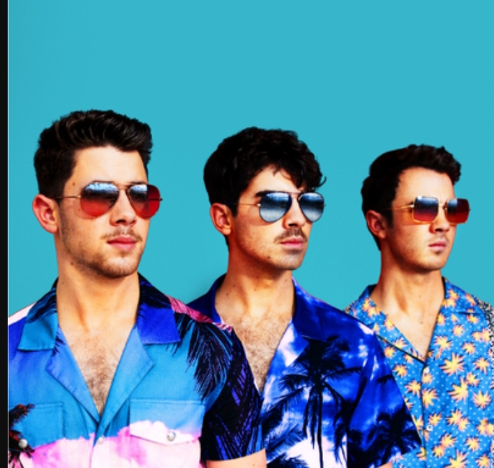 Jonas Brothers – Cool Lyrics Review (NOT GOOD)