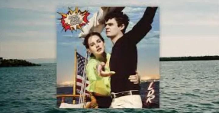 Lana Is Hopelessly In Love. Lana Del Rey – Love song Lyrics Meaning