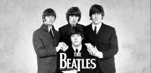 "The Band's Retrospection of Their ""Yesterday"": The Beatles – Yesterday Lyrics Meaning"