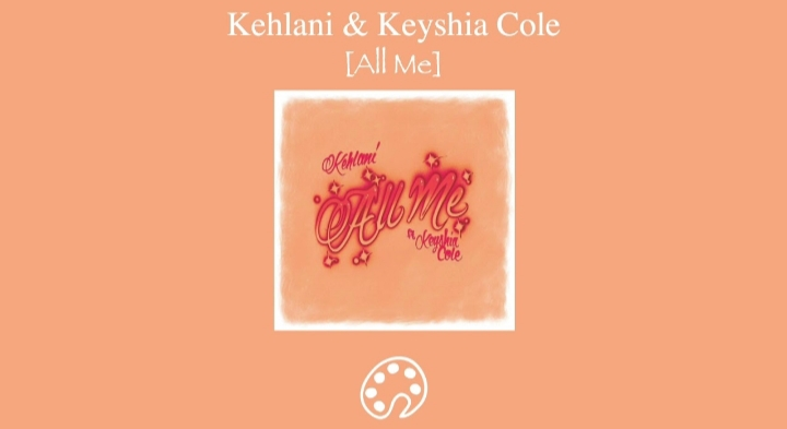 What is the Story of Kehlani 'All Me' Lyrics Meaning With Keyshia Cole?