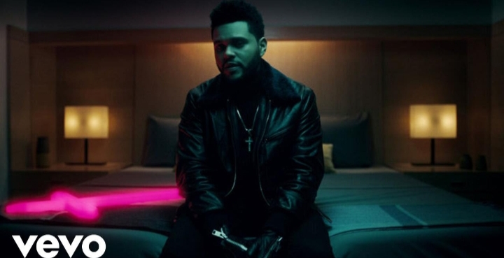 Revisiting a Major The Weeknd Hit 'Starboy' Lyrics Meaning