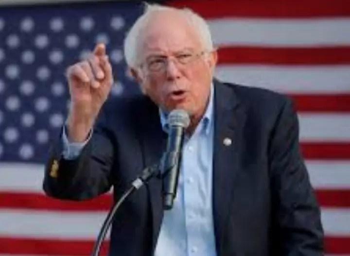 Politics: Funny Jokes & Meme Pictures of Bernie Sanders From Reddit