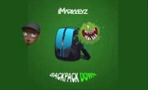 'Coronavirus' Cardi B Song Remix By DJ iMarkkeyz Lyrics Meaning & Meme