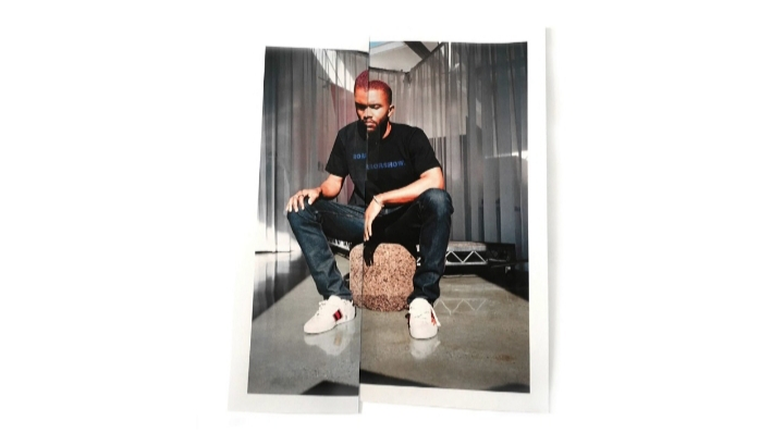 Sexuality Reveal In Frank Ocean 'Chanel' Lyrics Meaning, Gay or Bisexual?