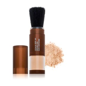Mineral Fusion Mineral SPF 30 Brush