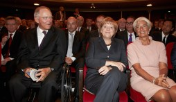 Angela+Merkel+Wolfgang+Schaeuble+70th+Birthday+hnph0n54_-8x