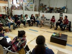 Pensando con Yayo Herrero – ¿De qué estamos hablando?