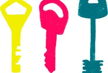 Plan de Evaluación de Género – Propuesta de Indicadores