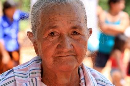 anciana-de-horqueta-3