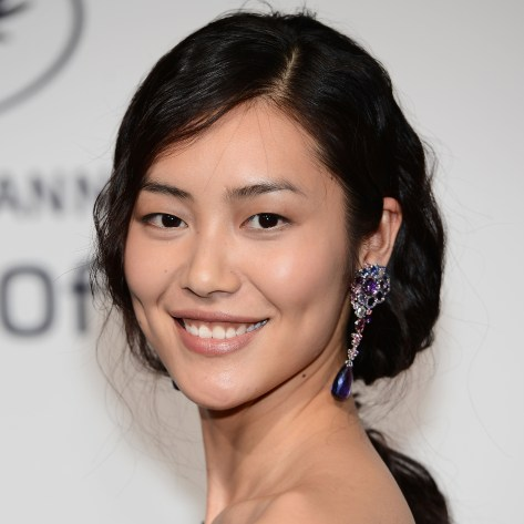 Liu-Wen-Chopard-Mystere-Party