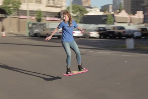 hoverboard_93229