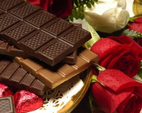 imagenes-rosas-y-chocolates1