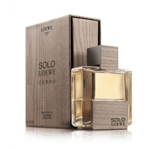 solo-loewe-cedro-edt-vapo-50-ml