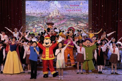 shanghai-disney-resort-groundbreaking-ceremony-april-8-2011