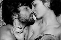 Love Look by http://naturalstoned.deviantart.com/