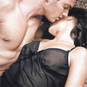 1011_sf_wr_sexualidad_sobre_sexo