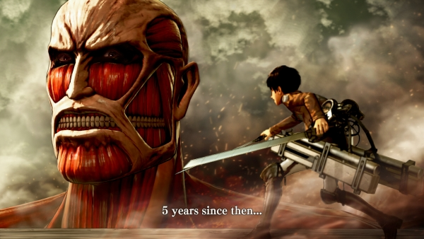 Koei-Tecmo-AoT-Dated-US-EU