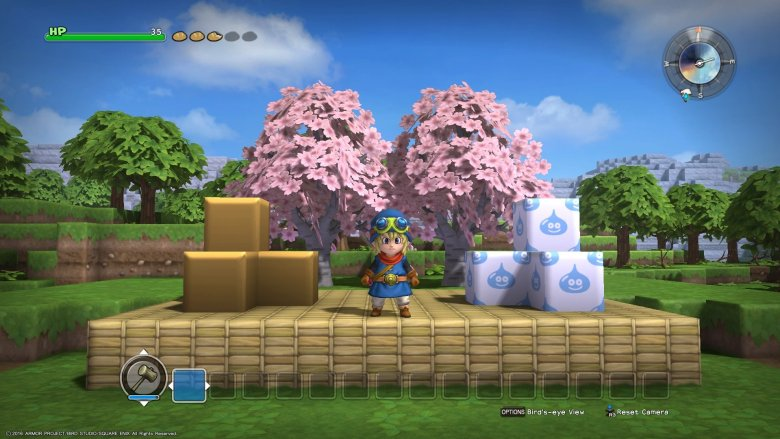 dragon_quest_builders-3454735