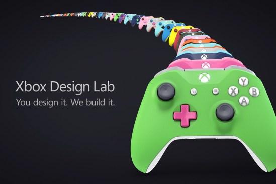 Xbox_XBOXDesignLabVisualID20160622161920