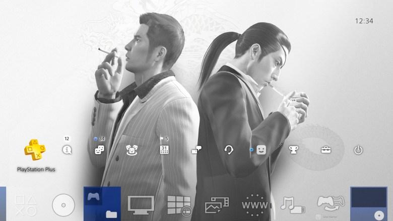 yakuzao_business02