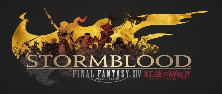 final-fantasy-xiv-stormblood