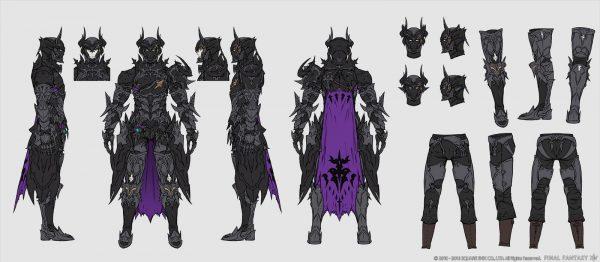 final_fantasy_14_stormblood-11-600x262