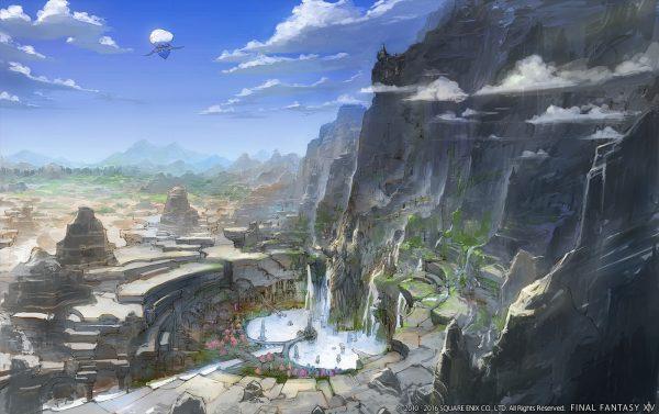 final_fantasy_14_stormblood-16-600x377