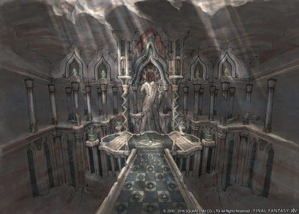 final_fantasy_14_stormblood-8-600x429