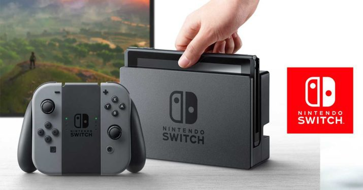 nintendo-switch3-715x374