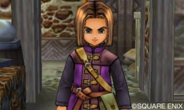 dragon_quest_xi_0-1