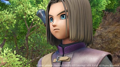 dragon_quest_xi_11
